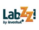 LabZZ