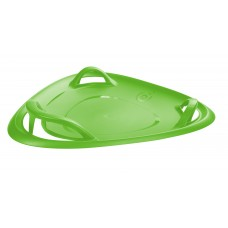 Ледянка с ручками Gismo Riders Meteor 70 (зеленая)