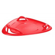 Ледянка с ручками Gismo Riders Meteor 70 (красная)