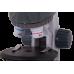Микроскоп Levenhuk LabZZ M101 Moonstone (Лунный камень)